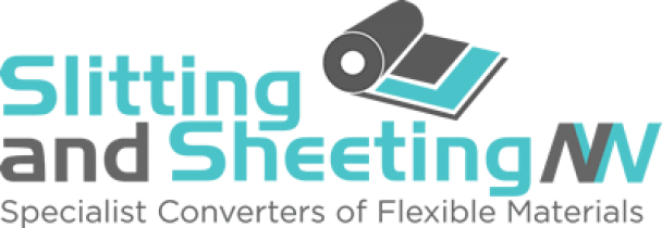 slitting_and_sheeting_NW_logo_400